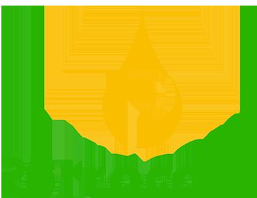 petrocom
